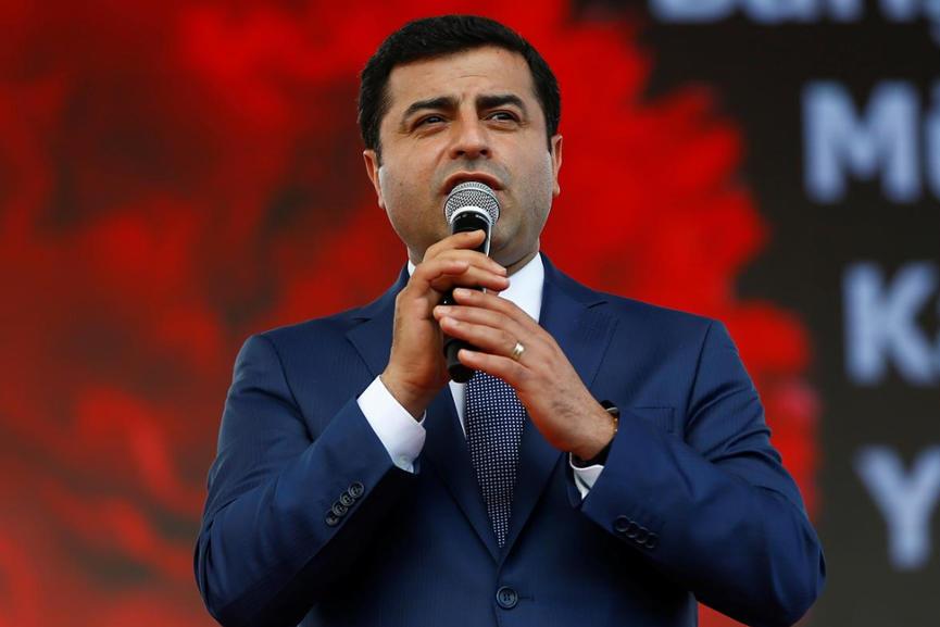 محكمة أوروبية تدين تركيا بانتهاك حرية تعبير معارض كوردي