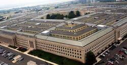 America announces a shocking decision to Iraq