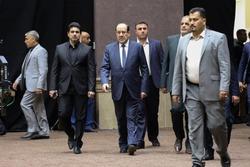 """ائتلاف المالكي يحذر من """"تلاعب خطير مبيت"""" بنتائج الانتخابات المقبلة"""