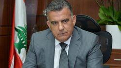 لبنان يكشف موعد الإفراج عن محتجز في إيران