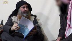 """راپۆرتيگ بريتانى: بهغدادى نهخوهش داعش ئهخاده ژير فهرمان """"مامۆستا"""""""