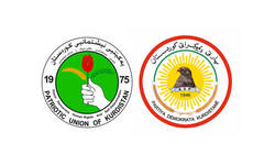 KRG delegation returning from Baghdad postpones the meeting of the two main parties