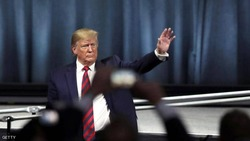 مجلس النواب الأميركي يستعد للتصويت رسميا على تحقيق عزل ترامب