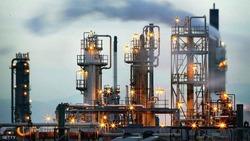العراق يرفد منظومة الكهرباء الوطنية بـ200 ميغاواط مطلع حزيران
