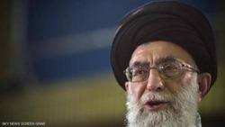 """طهران غاضبة من عقوبات استهدفت المرشد: واشنطن تقطع طريق الدبلوماسية """"إلى الأبد"""""""