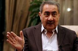 زيباري: تعهدات الرئاسات العراقية للمتظاهرين غير قابلة للتطبيق