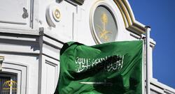 تفاصيل جديدة عن الجهة الخاطفة لعبير السعودية في اسطنبول