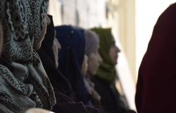 احصائية جديدة للزواج والطلاق في العراق (مرفق بالارقام)