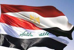 مصر تعلن تضامنها مع العراق وتعدُّ تركيا مصدر عدم استقرار المنطقة