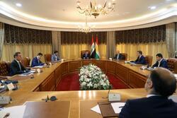 KRG denies handing over 176 terrorists to Kirkuk