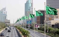 السعودية ترفع قيود السفر بعد انخفاض إصابات كورونا