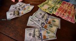 بالوثيقة.. البنك المركزي يلزم المصارف باطلاق رواتب دوائر الدولة بعد موافقة المالية
