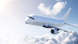 مسؤول يكشف تفاصيل حادث انحراف طائرة في كرمانشاه