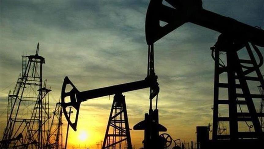 ارتفاع بسعر برميل النفط الكويتي