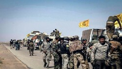 مطالبات لعبد المهدي بتفويت الفرصة على الفصائل المسلحة بالرد على اسرائيل