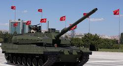 روسيا تستنكر تفكير تركيا بعملية عسكرية جديدة في سوريا