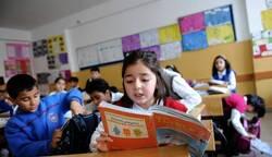 حذر من خطر يهدد الأطفال.. البنك الدولي: التعليم في العراق الادنى مستوى بالمنطقة