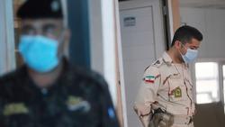 سقوط قتيل في انفجار يهز طهران