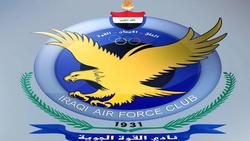 ادارة القوة الجوية ترفع شكوى للاتحاد العربي بسبب هتافات مولودية