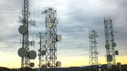 قطع تام للانترنت في محافظة عراقية