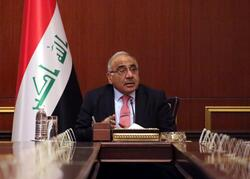 عراق 9 وهرپرس گهورا وه تومهت گهندهڵى ههواڵهى دادگا ئهكا