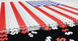 ازمة اقتصادية تهدد امريكا