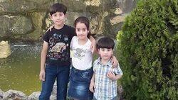 اربيل تكشف معلومات جديدة عن قتل اسرة سورية وتتعهد بنقل الجثث لكوردستان سوريا