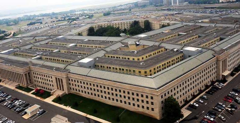 البنتاغون: القوات الاضافية لن يتم نشرها في العراق او سوريا