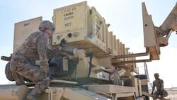 القوات الامريكية تنسحب من شمال شرق سوريا الى العراق