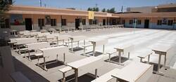 وزارة تربية اقليم كوردستان تصدر قرارات جديدة تخص الامتحانات الوزارية