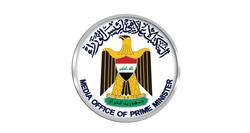 """مكتب عبد المهدي يصدر توضيحا بشأن """"ابو جهاد الهاشمي"""" وعلاقته بالتظاهرات"""