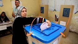 الجبهة العراقية تنتقد الرافضين للإشراف الدولي على الانتخابات: يريدون تزويرها