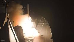 تفاصيل الضربة الأميركية الملغاة ضد إيران