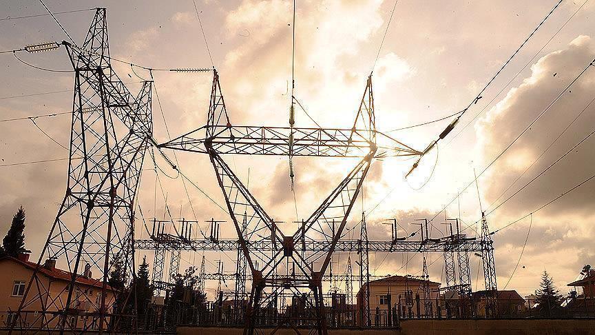 مطالبة بإيقاف إحالة اربعة عقود في وزارة الكهرباء بمبلغ 3 مليارات دولار