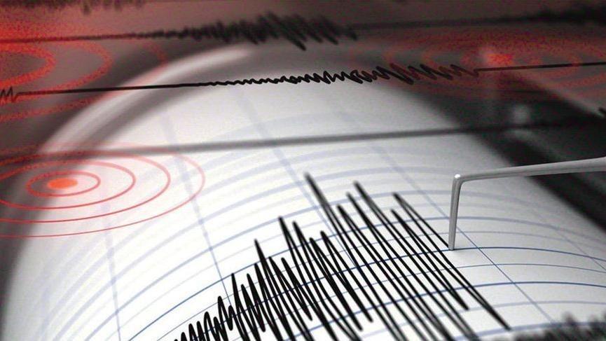 تحذيرات تركية: سنعيش مع توابع الزلزال لأسابيع