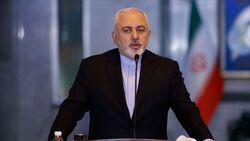 ايران:  العراق شريكنا التجاري الكبير