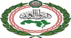 البرلمان العربي يعزي العراق بحادث زيارة عاشوراء