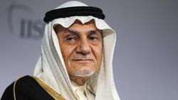 مسؤول سعودي ينفي تورط رئيس عراقي بإقتحام سفارتي بلاده بالسودان وفرنسا
