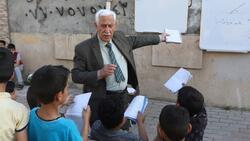 التربية العراقية تحدد موعد العطلة الصيفية للمعلمين والمدرسين