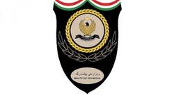 البيشمركة و وزارة الدفاع تستعدان لجولة جديدة من المفاوضات