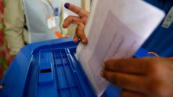 كتلة برلمانية تتقدم باقتراح لتقديم موعد الانتخابات
