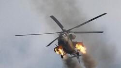 سقوط قتلى في صفوف الجنود الأتراك والسوريين مع اشتداد القتال
