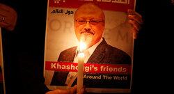 أول تقرير مستقل عن مقتل خاشقجي يحمل مفاجأة من العيار الثقيل