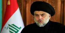 مقتدى الصدر يتهم الحكومة العراقية بالتقصير ويحذر من فساد بلقاح كورونا