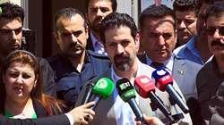 حكومة اقليم كوردستان تأمل ان تراعي موازنة 2020 مصلحة العراقيين كافة