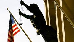 """امريكا تسلم العراق رسالة شديدة وتربط بين """"القمع الوحشي"""" للتظاهرات وقصف السفارة"""