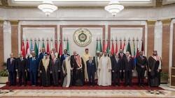 ايران ترفض بيان قمة مكة: لايمثل جميع الاعضاء