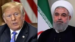 """""""نيويورك تايمز"""": روحاني لم يرفع السماعة.. المتصل ترامب"""