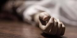 طفلة تنتحر شنقاً وشجار ينهي حياة شخص ذبحاً في محافظتين