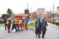 العراقيون بصدارة الراغبين بشراء عقارات في تركيا